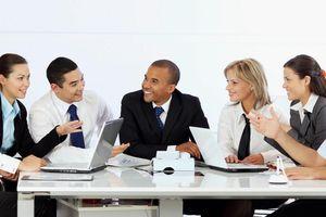 6 điều nhân viên mong muốn ở người quản lý