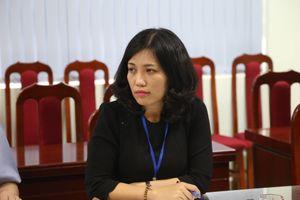 17 học sinh tiểu học ở Hà Nội bị rối loạn tiêu hóa sau bữa trưa: Hiệu trưởng nói gì?