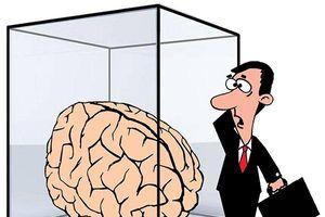 Thách thức khi áp dụng trí tuệ nhân tạo vào bán hàng