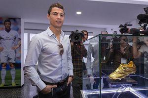 Thăm bảo tàng CR7 và những điểm đến không thể bỏ qua ở quê nhà Ronaldo