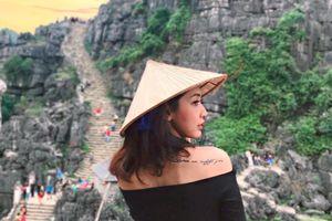 Hang Múa, đảo Hải Tặc và các địa danh có tên lạ ở Việt Nam