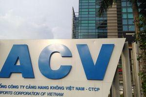 Thứ trưởng Bộ GTVT nói gì việc ưu ái 'con đẻ' ACV xây Nhà ga T3 Tân Sơn Nhất?