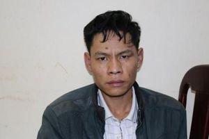 Vụ nữ sinh bị sát hại ở Điện Biên: Bất ngờ lời khai 10 triệu để bắt cóc Cao Thị Mỹ Duyên