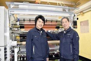 Nam nhân viên Việt Nam được ông chủ người Nhật tin tưởng giao lại công ty
