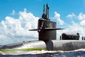 Lịch sử phát triển khiến tàu ngầm trở thành siêu vũ khí với sức mạnh áp đảo (Kỳ 1)