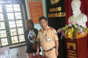 Nghệ An: Giải cứu thiếu nữ 16 tuổi bị lừa bán vào động mại dâm