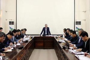 Bắc Ninh: Tình hình KT-XH quý I có nhiều chuyển biến tích cực