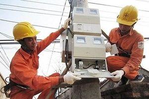 Giám đốc ADB tại Việt Nam: Tăng giá điện là cần thiết