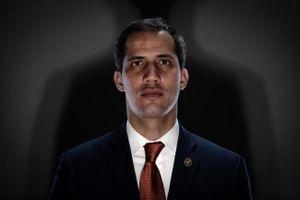 Nhà lãnh đạo phe đối lập Venezuela bị tước quyền miễn trừ truy tố