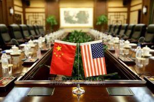 Những rào cản đối với thỏa thuận thương mại Mỹ - Trung