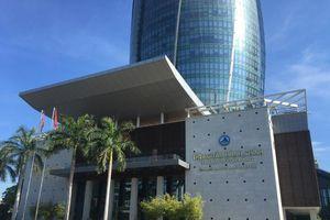 Đà Nẵng: 1.341 doanh nghiệp đăng ký mới với tổng vốn đầu tư gần 7.000 tỷ đồng