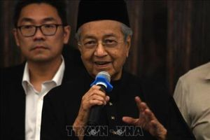 Malaysia: Giải pháp nào để vượt 'bẫy' thu nhập trung bình?