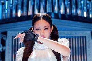 Đã có teaser MV 'Kill This Love' từ BlackPink: YG từng khẳng định còn mạnh mẽ hơn cả Ddu Du Ddu Du