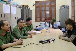 Bắc Ninh: Khá Bảnh và đồng bọn bị khởi tố tội 'Tổ chức đánh bạc' và 'Đánh bạc'