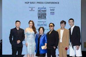 Trương Ngọc Ánh, Võ Hoàng Yến, Hoa hậu Trúc Diễm hội ngộ thảm đỏ