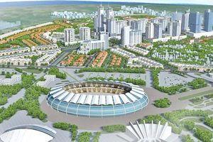 Quy hoạch đô thị vệ tinh của Hà Nội: Khổ vì mác 'đô thị' đến bao giờ?