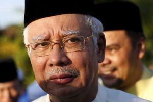 Cựu Thủ tướng Malaysia Najib hầu tòa vì cáo buộc tham nhũng