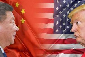 Cuộc chiến thương mại Mỹ-Trung: Những rào cản cuối cùng