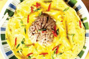 Những loại thực phẩm kết hợp với nhau dễ gây đột tử mà bạn không thể ngờ tới