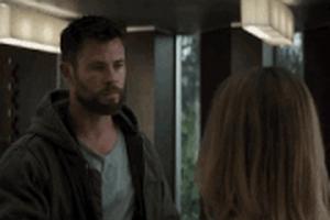 Vé 'Avengers: Endgame' được rao bán với giá hơn 15.000 USD