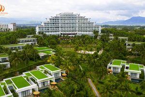 Crystal Bay Hospitality: Thương hiệu quản lý khách sạn Việt đang gây ngạc nhiên trên thị trường