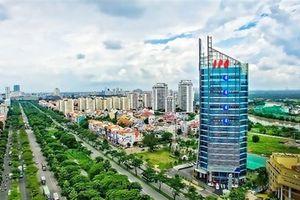 Chủ tịch TP.HCM yêu cầu xử lý Công ty Tân Thuận