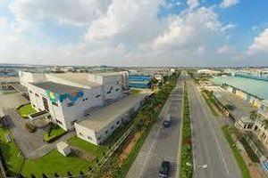 Việt Nam lần đầu tổ chức Diễn đàn bất động sản công nghiệp quy mô lớn
