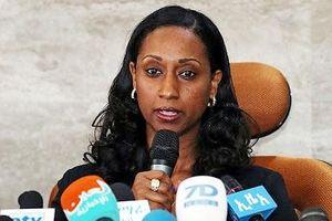 Vụ máy bay Ethiopian Airlines rơi khi vừa cất cánh: Ethiopia công bố báo cáo sơ bộ