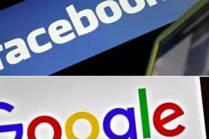 Áo đề xuất áp thuế quảng cáo với Google, Facebook cao nhất EU