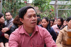 Gần 300 giáo viên Sóc Sơn nguy cơ mất việc: Sợ thi viên chức vì sao?
