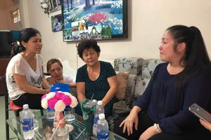 Showbiz 4/4: Tin mới nhất về việc đưa thi hài Anh Vũ về Việt Nam
