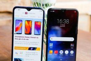 'Soi' các ứng dụng trên Realme 3 khi xuất hiện tại thị trường Việt