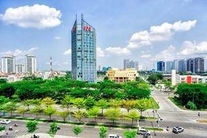Truy trách nhiệm các cá nhân liên quan đến những sai phạm tại Công ty Tân Thuận