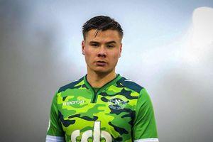 Cầu thủ Việt kiều ở đội tuyển: Quyết định thuộc về thầy Park