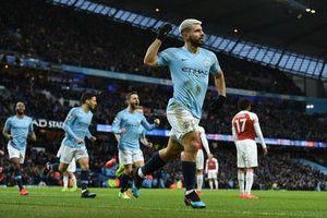 Man City - Liverpool: Đội nào vô địch Premier League?