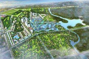 TMS Homes: Bất động sản Việt đón làn sóng đầu tư từ Nhật Bản