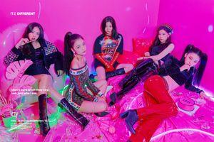 SM - YG - JYP đầu năm 2019: Vui buồn lẫn lộn chuyện comeback và scandal