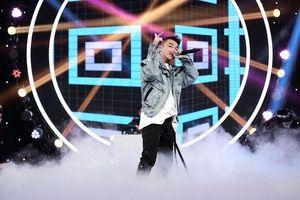 Loạt dự án remix chưa mấy thành công: Áp lực lớn đè lên sản phẩm đêm nay của Sơn Tùng?