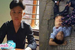 Người đàn ông bị thanh niên 2k3 đâm do nhắc nhở khi vượt đèn đỏ ở Quảng Trị đã tử vong