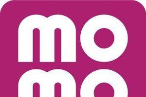 Ví điện tử MoMo bị người dùng tố 'lừa đảo'?