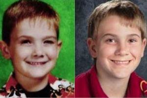Một cậu bé ở Ohio (Mỹ) đột ngột trở về sau hơn 7 năm mất tích