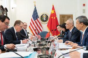 Mỹ và Trung Quốc đang tiến gần tới một thỏa thuận thương mại