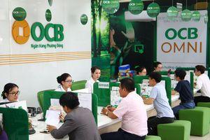 OCB triển khai gói vay 3.000 tỷ đồng cho doanh nghiệp vừa và nhỏ lãi suất 7%/năm