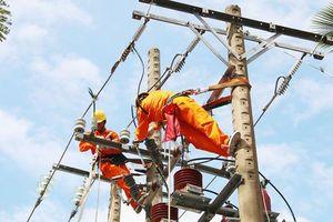 Dự kiến triển khai thị trường bán lẻ điện cạnh tranh