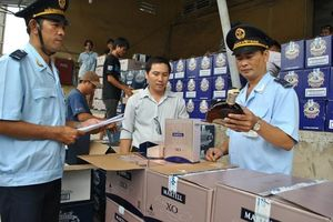 Hải quan áp dụng cơ chế thông quan nhanh với hàng hóa xuất nhập khẩu