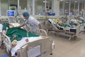Nhiều chủng cúm mới, đối tượng nào cần thận trọng khi mắc cúm?