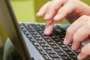 Những máy tính xách tay giá dưới 12 triệu đồng đáng mua nhất