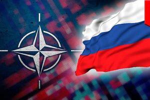 Tin nổi bật 5/4: NATO 'lộ rõ mặt thật', Ukraine muốn vào Moscow bằng xe tăng