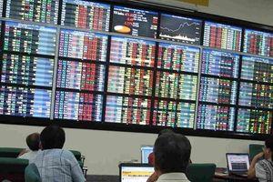 Giao dịch 'chui' cổ phiếu MAC, Công ty TNHH Minh Nhật bị phạt 45 triệu đồng