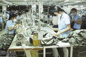 Doanh nghiệp cần làm gì để đáp ứng yêu cầu về xuất xứ các FTA?